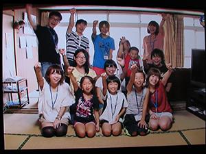 tokai311_honban03.jpg