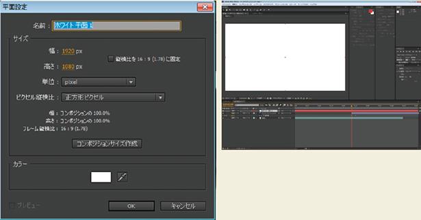 toritai27-4-02.jpg