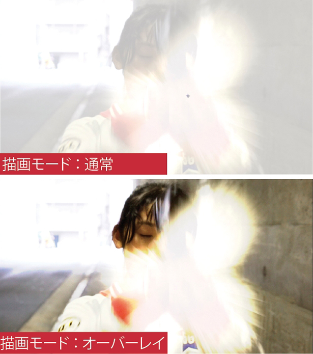 toritai27-4-03.jpg