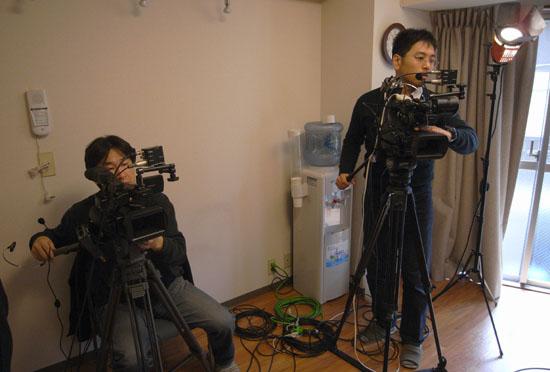 tv-making01.jpg
