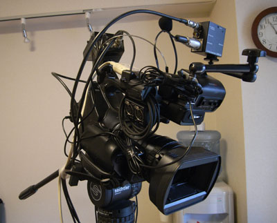 tv-making04.jpg