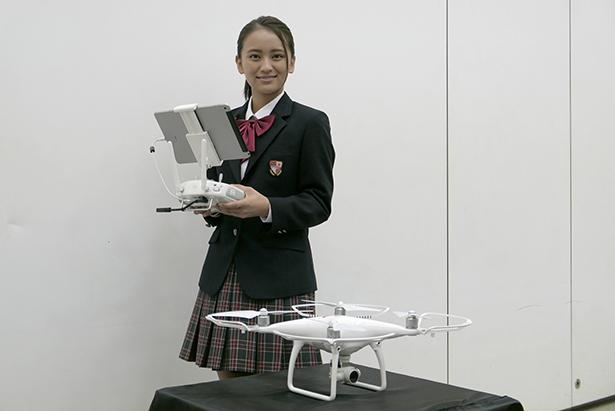 vantan_drone02.jpg
