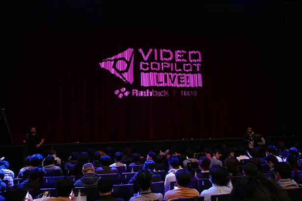 videocopilot-live01.jpg