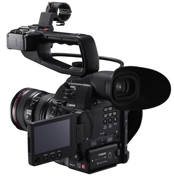 wEOS_C100_Mk2_lens1_grip_handle_180_rearR.jpg