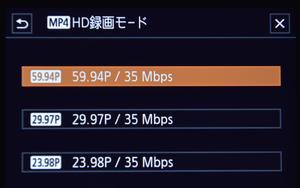 web%20XC10%20MP4.jpg