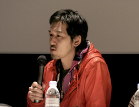 yoneda02.jpg