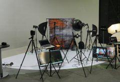 【イベント】ソニーα、11月10、11日にプロフェッショナル向け展示会を開催