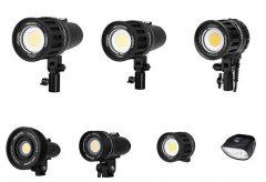 KPI、LIGHT & MOTIONブランドの防水対応LEDライトを発売
