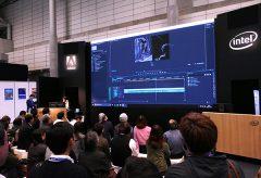 VR制作事例 実写とCGを組み合わせたVR VFXコンテンツ NEO ZIPANGで活躍したPremiere Pro