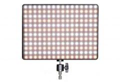 LPL商事、LEDライト4製品を1月に発売