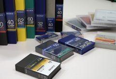 【取材レポート】ソニー SDカード業務用モデルってどうなの?