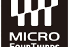 マイクロフォーサーズシステム規格にAgrowing、Qtechnology、インタニヤの3社が新たに賛同