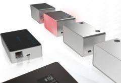 Cerevo、5万円を切るワイヤレス対応のタリーランプシステム「FlexTally」開発
