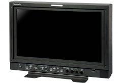 パナソニック、LCDビデオモニター BT-LH1770 ほかを 2017 NAB Showに出展