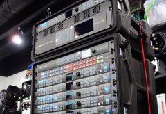 デジタル・ガーデン、Blackmagic Design 製品で 8K HDR DITシステムを構築