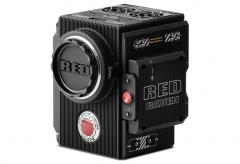 RAID社、RED RAVEN トライアルレンタルを開始
