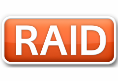 RAID After NAB2017、6月8日・9日に開催