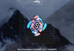 Vook、映像制作者のためのサミット「Next Filmmaker's SUMMIT」開催