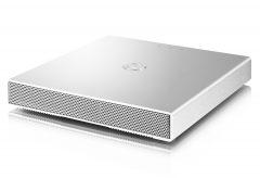 アミュレット、RAID機能付きポータブルHDDケース・AKiTiO RebDrive U3.1 RAID を発売