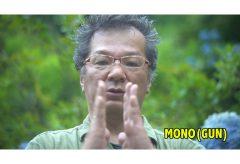 【LONESOME VIDEOの流儀29】1本2役のカメラ搭載マイク、アツデンSMX-30はDSLRの音周りの弱点を補って余りある