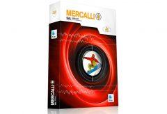 フラッシュバックジャパン、スタビライズソフトウェア「Mercalli V1 Stand Alone for macOS」を発売