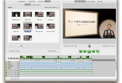 ネット時代の動画活用講座 2-3 ─ 撮影講座 インタビュー・対談・座談会を撮る