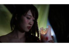 【LONESOME VIDEOの流儀30】ワンマンオペレーションが可能になったミニCパンアームの効果的な使い方は?