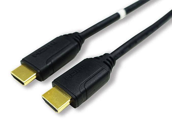 ジャパンマテリアル、18Gbps 高速伝送対応・4KフルスペックHDMIケーブル4製品を発売