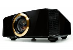 JVCケンウッド、4K / HDR対応 D‐ILAプロジェクター・DLA‐X990R / 590R を発売