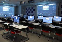 System 5 主催の DaVinci Resolve トレーニングセミナーが、国内初のBlackmagic Design 認定トレーニングに登録