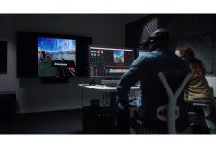 VR未来塾、「Adobe Creative CloudのVR機能 徹底解説」セミナー開催