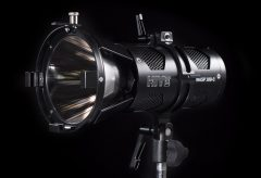 ケンコープロフェショナルイメージング、HIVE 初の LEDライト・WASP 100-C を発売