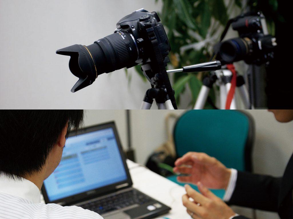 ネット時代の動画活用講座 3-5 ─ 制作講座 内製か、外注か?「発注力」を高める