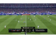 wTVision、放送およびグラフィックソリューションに Blackmagic Design の DeckLink を使用