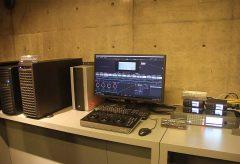 ブラックマジックデザイン、DeckLink 8K Pro搭載DaVinci Resolve Workstationでの8K/60p推奨編集環境を公開