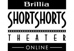 (株)ビジュアルボイス、ショートフィルムを無料配信する「ブリリア ショートショートシアター オンライン」を開始