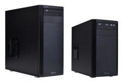 サイコム、AMD「Raven Ridge」搭載デスクトップPC 2機種を発売