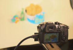 ハイスピード撮影入門&実機検証~スーパースロー素材を手に入れて動画表現力を飛躍的に高めよう