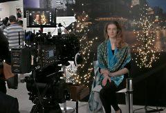 【NAB Show2018】フルフレームセンサー搭載のシネマカメラが続々登場