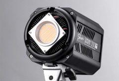プロ機材ドットコム、撮影用LED照明2機種「Skier Sunrayキューブ色温度可変200w大光量LEDライト_AAA503D」、「リングライトバッテリータイプ_KD-BL32LED 」を発売