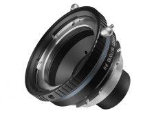 銀一、Super 35mm用PLレンズをフルフレーム35mmまたはビスタビジョンのPLマウントカメラで使用できるようにするレンズ内蔵のアダプター「Duclos 1.7x Expander」を発売