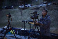 【ビデオSALON特別セミナーダイジェストVol.2】 機材選びと撮影現場編〜少人数スタッフで動きのある映像を撮る