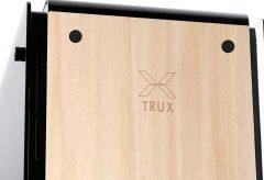 ビジュアルテクノロジー、4K/8K映像編集ワークステーション「TRUX」シリーズ5機種販売開始
