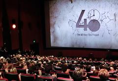 48時間で短編映画を製作するコンペティションが東京で開幕 優秀作品は世界大会へ参加、さらにカンヌ国際映画祭で上映も