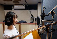 音響ワークショップ 第4回 ナレーション用マイクテスト(オリジナル音声データダウンロード付き)