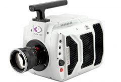 ノビテック、2K撮影時12,500fpsの世界最速ウルトラハイスピードカメラ、Vision Research「Phantom V2640C」のレンタルを開始