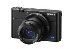 ソニー、コンパクトデジタルカメラ「DSC-RX100M5A」を発売 「RX100M5」、「RX100M6」との動画撮影機能の違い