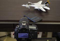 【斎賀教授のアフターファイブ】わずか20cmが新鮮な映像を作る カメラバッグに入る電動スライダー エーデルクローンSliderONE PRO