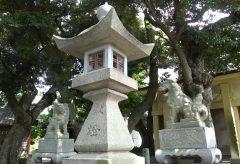 【Views】『六所神社物語』5分42秒~700年前の南北朝時代に創建された由緒と歴史のある神社を描く