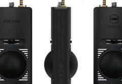 VR未来塾、VR動画ワークショップ「空間音声のABC~THETA VとTA-1ハンズオンセミナー」を8月10日に開催